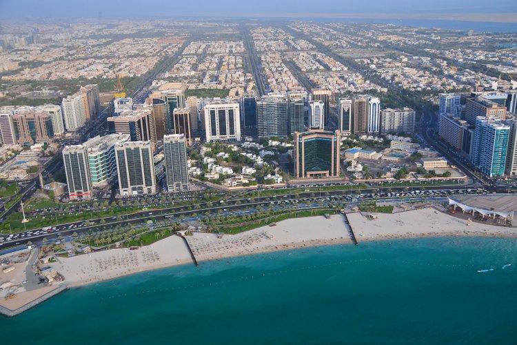 Frequently Asked Questions - Abu Dhabi & Dubai, UAE