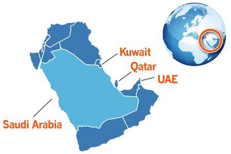 Saudi Arabia among most preferred destinations for Indian job
