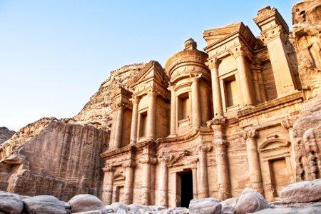UNESCO World Heritage Sites Near Qatar 1f894eef8